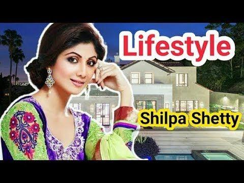 Actress Shilpa Shetty Luxurious Lifestyle,House,Income