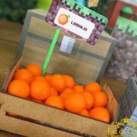 laranja-minecraft