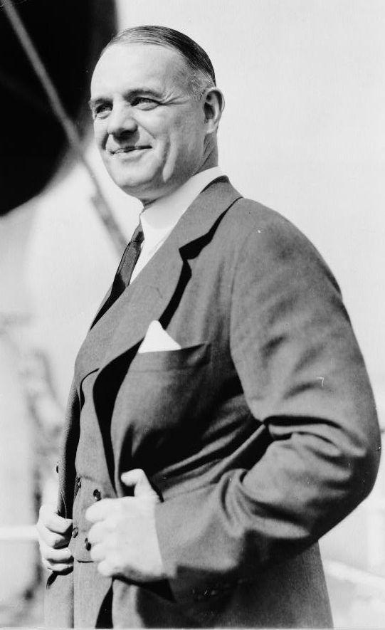 1920s Men S Fashion: Best 25+ 1920s Mens Hairstyles Ideas On Pinterest