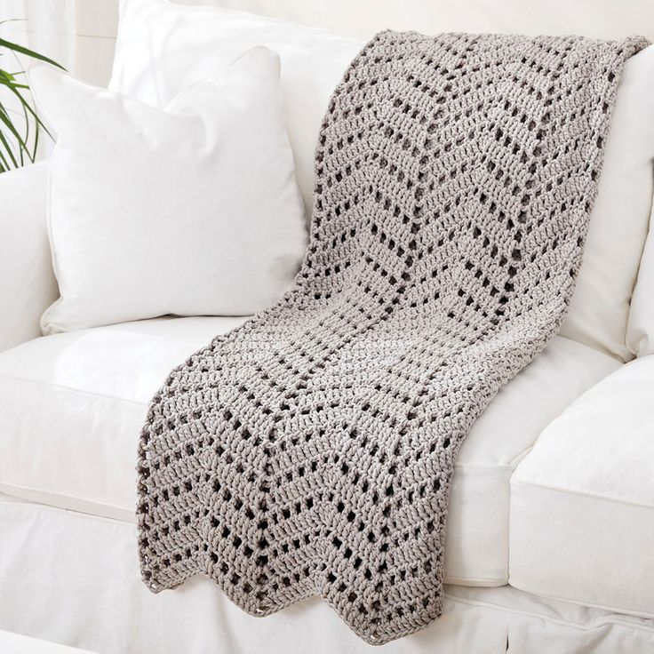 17 Best Images About Crochet Afghan Blankets On Pinterest