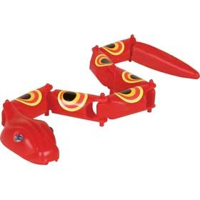 I remember this toy