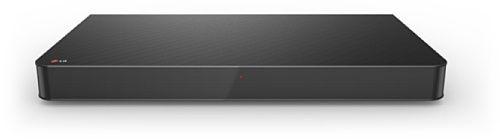 LG LAP240 - Barra de sonido de 320W para Bluetooth (5), negro LG http://www.amazon.es/dp/B00J7KBMLU/ref=cm_sw_r_pi_dp_4xJlvb0EF1R0S