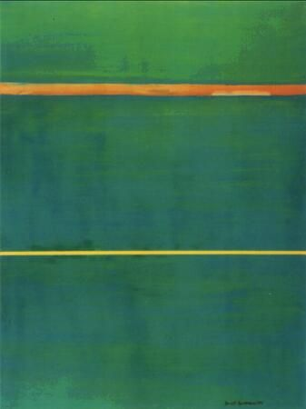 Mark Rothko: Quilts Inspiration, Rothkogreenjpg 337450, Abstractexpress Colorfield, Rothko Green, Abstract Expressions, Abstract Artworks Green, Colors Palettes, Mark Rothko, Markrothko Abstractexpress