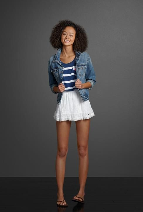 ooommmmggg suuppperrr cute abercrombie outfit --- <3<3<3<3