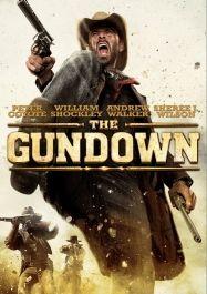 Смотреть Шальная пуля (HD-720 качество) The Gundown (2011) онлайн - Фильмы HD-720 качество онлайн