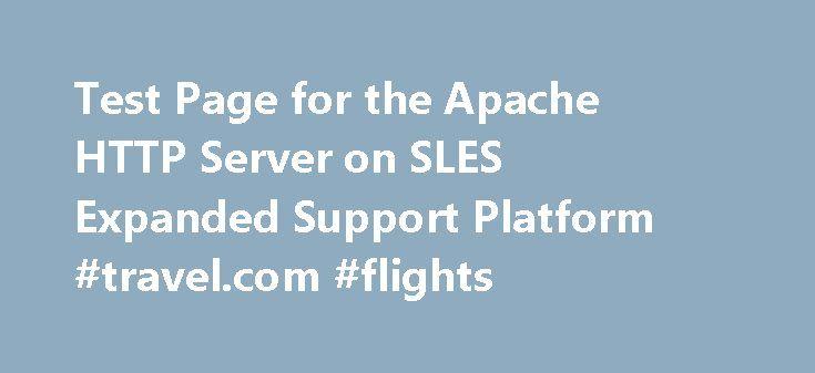 #virus remover #latest windows server os #support server 2008 #mac os x server 10.6 #microsoft ???? ??????????? #msft stock value #computer problems #ibm support portal #support portal #cisco server support