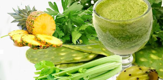Los increíbles beneficios del nopal para adelgazar han hecho de este fruto uno de los remedios para bajar de peso más populares.