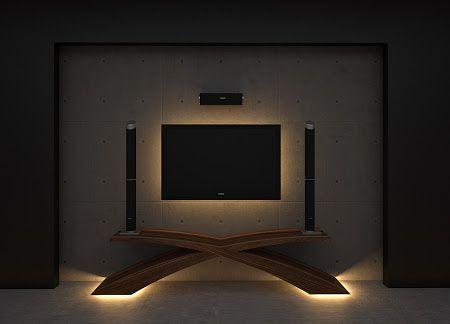 A lélegzetelállító design és kivitelezés nálunk kezdődik! http://asztalkell.hu