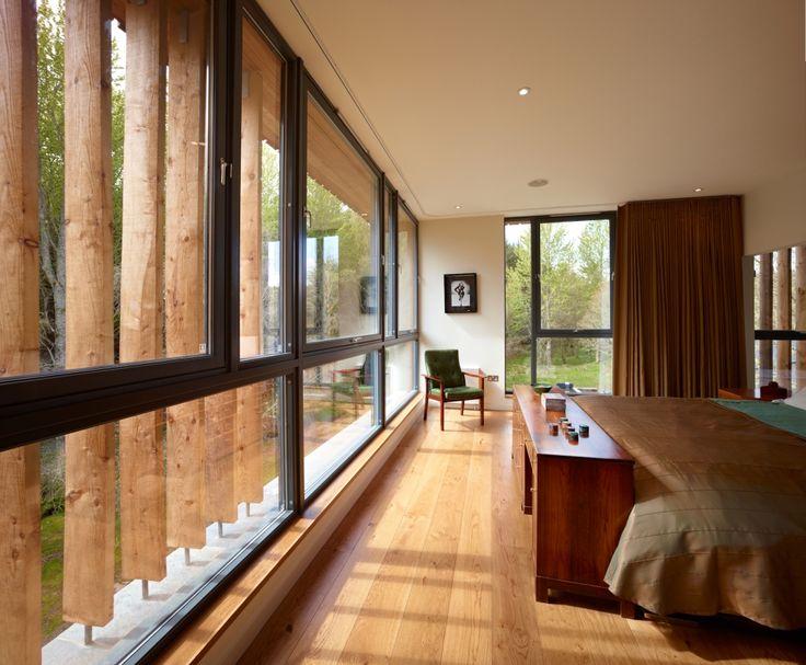 ber ideen zu altbau sanieren auf pinterest hausanbau einfamilienh user und anbau haus. Black Bedroom Furniture Sets. Home Design Ideas