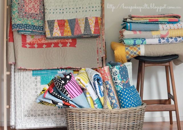 917 best Quilts images on Pinterest | Easy quilts, Modern quilting ... : rogers quilt shop - Adamdwight.com