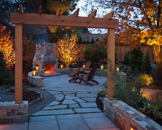 Find This Pin And More On New Mexico Southwest Gardens By Barbcn