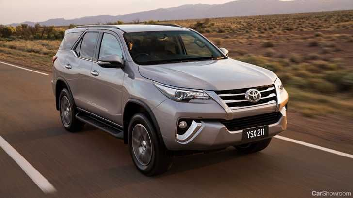 Rent A Car Philippines Toyota Toyota Hilux Rent A Car