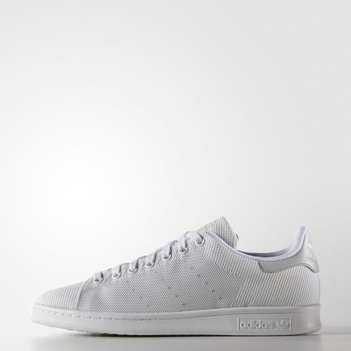 Chaussure Stan Smith - gris