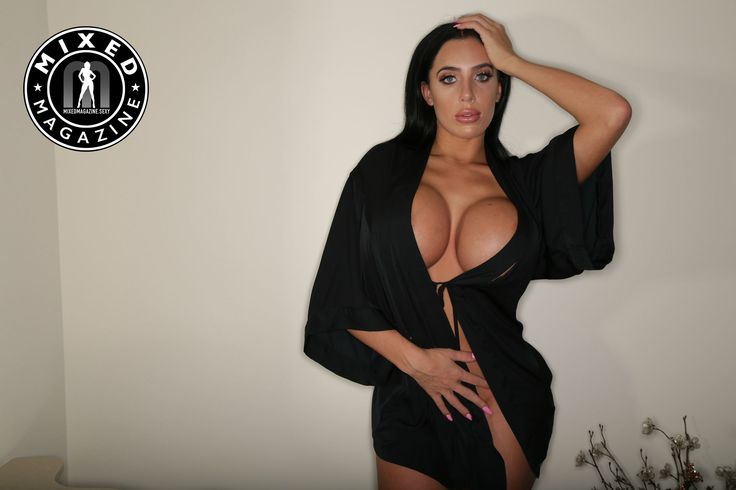 Amy anderssen and her huge tits fucked by lexs amazing cock 9