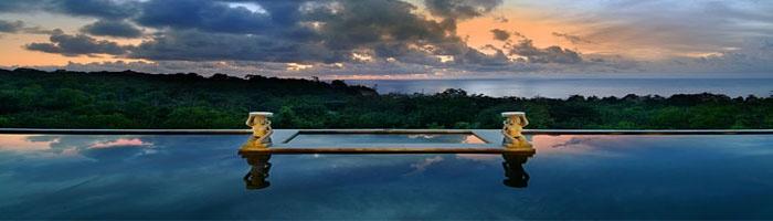 Villa Lagen Cliff