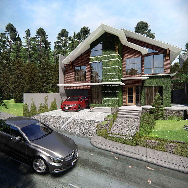 Home Design 3d Pc Crack: 14 Best Lumion Render Images On Pinterest