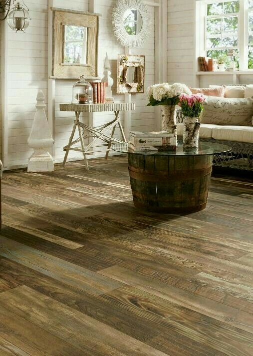 Armstrong | Armstrong | Flooring, Home Decor, Waterproof laminate flooring