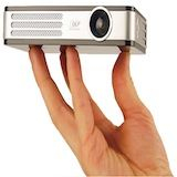 pocket projectorProjectors 555299664542406, Pocket Protector, Pocket Projectors Cool, Projectors Just Plain Awesome, Projectors 265546425096549, Geek Enter, Geek Zone, Geek Summer