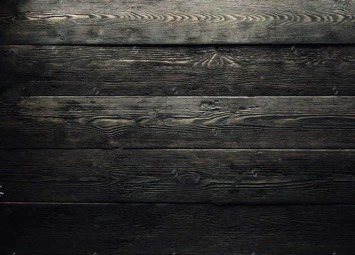dark wood floor background. click to buy u003cu003c dark wood texture backgrounds highgrade vinyl silk floor background
