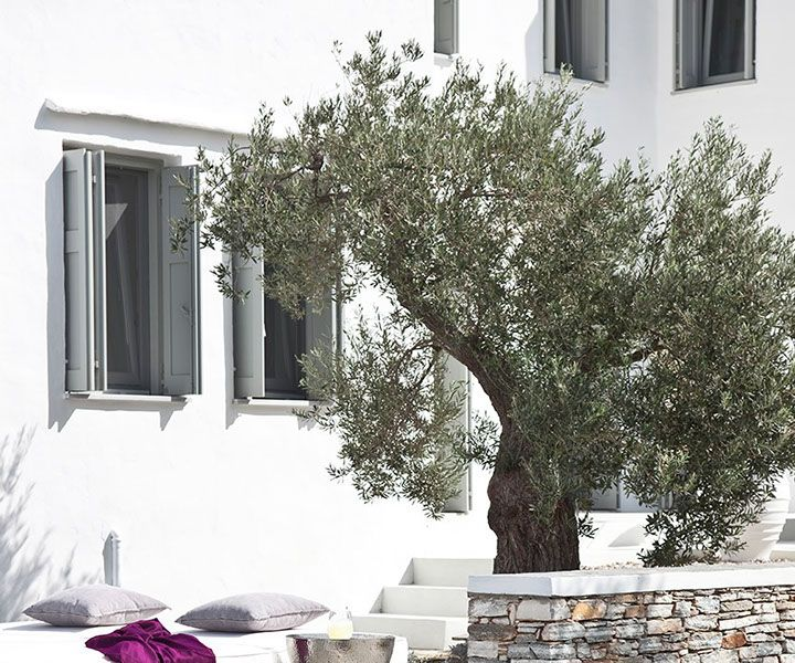 HIP GREECE | HOTELS