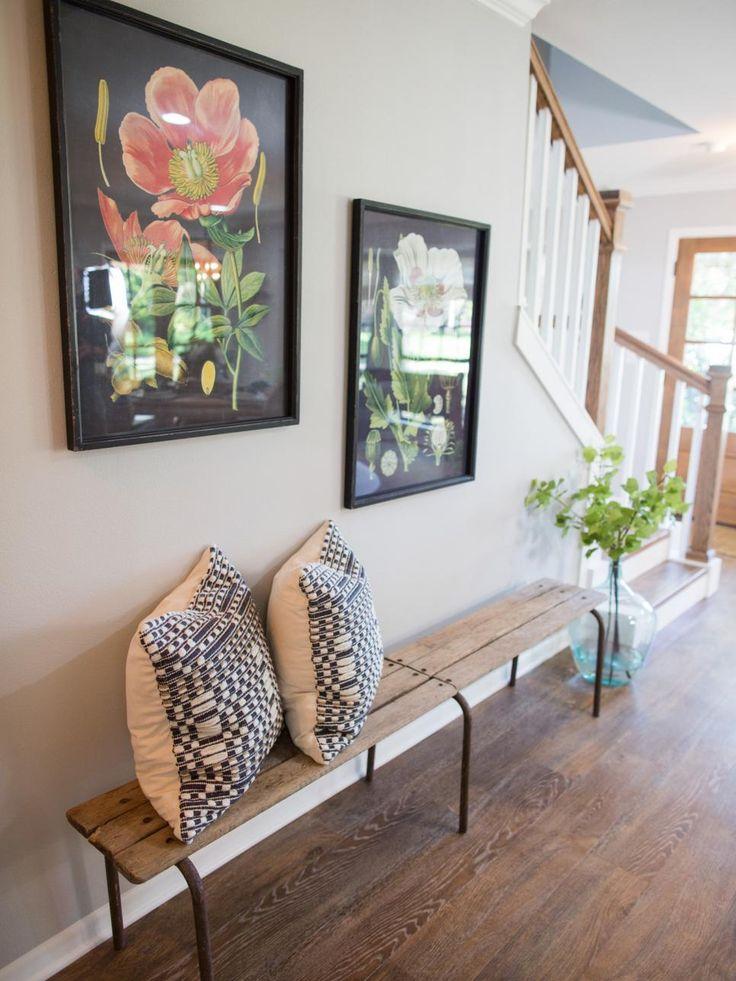 286 besten home fixer upper style bilder auf pinterest k che und esszimmer rund ums haus. Black Bedroom Furniture Sets. Home Design Ideas