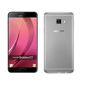 Samsung Galaxy C7 Dual Sim 64GB LTE C7000