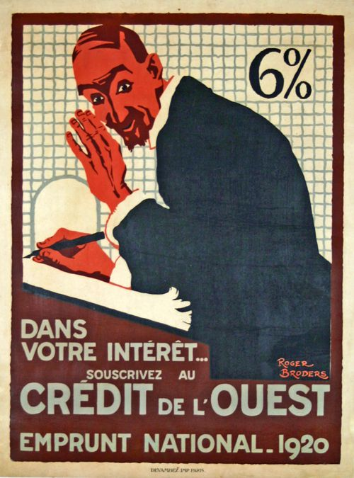 17 best images about illustratori broders roger on pinterest french riviera vintage posters. Black Bedroom Furniture Sets. Home Design Ideas