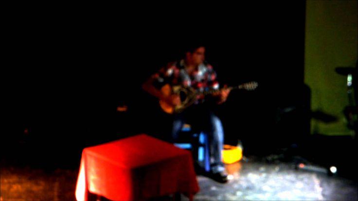 Sirtaki - Rhodes, août 2012..pretty music