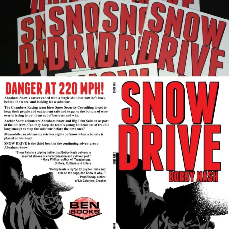 23 best atlanta comic convention 02 05 2107 images on pinterest snow drive snow vol 3 by bobby nash is now available paperback amazondp1548008672 ebook fandeluxe Images