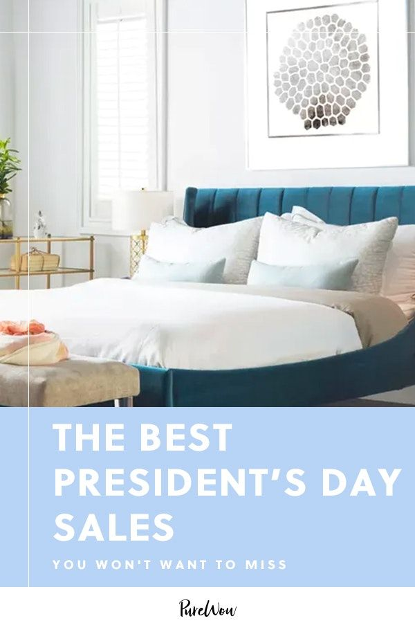 The Best President S Day Sales On Mattresses Tvs Appliances And More In 2020 Target Home Decor Home Interiors And Gifts Cheap Home Decor