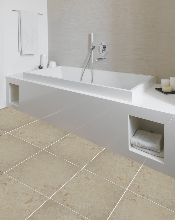 40 best images about bath ideas 3 on pinterest for Crema marfil bathroom ideas
