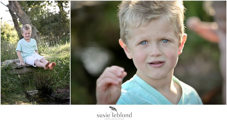 susie leblond photography: Pinkham Family 2014