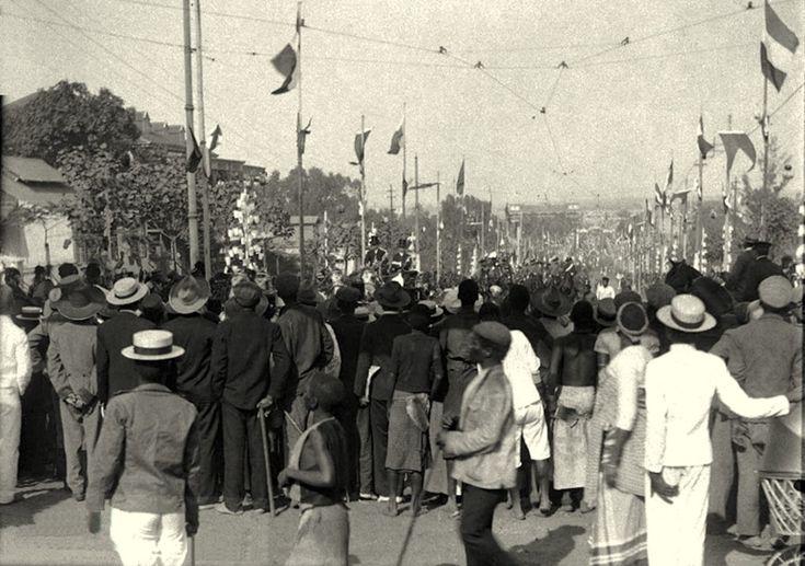 04 visita real 1907 dd