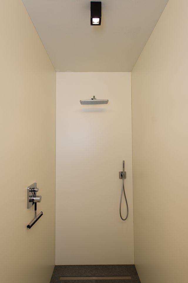 640 959 pixels badkamer pinterest - Model badkamer douche ...