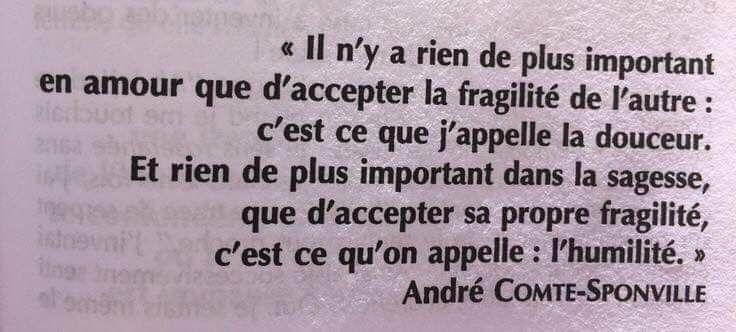 La Douceur L Humilité Like A Rolling Stone Citation