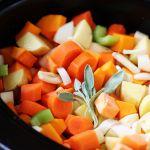 groentestoofpot