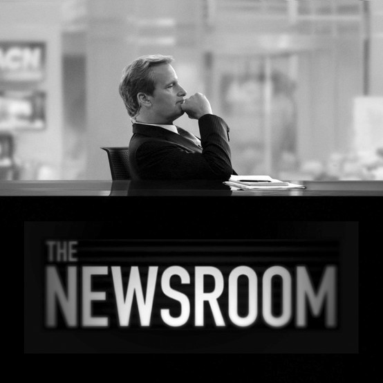 #Newsroom Season 2 on HBO - July 14 Even better than season 1 which I thought was impossible. This is by far the best show on tv!!!