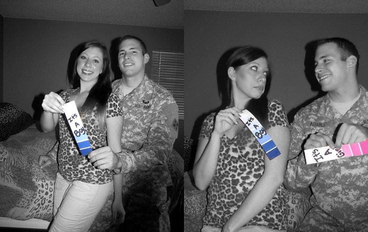https://www.facebook.com/chelsea.d.adams.3    www.armybrat-ontheway.tumblr.com    my husband and i wanted to do a cute gender reveal pic. here it is!!!