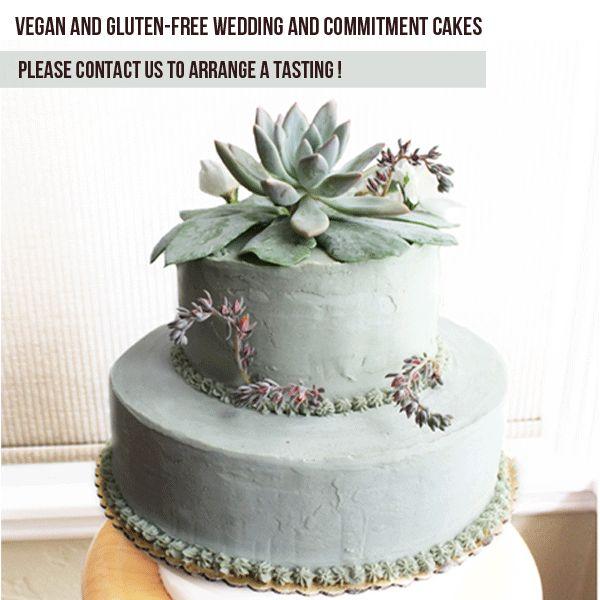 40 best images about vegan wedding cakes on pinterest raspberry on vegan birthday cake sacramento