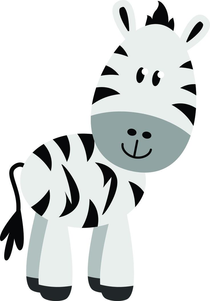 Een fullcolour muursticker van een vrolijke zebra. In diverse formaten verkrijgbaar. Leuk om met de andere safari dieren te combineren.