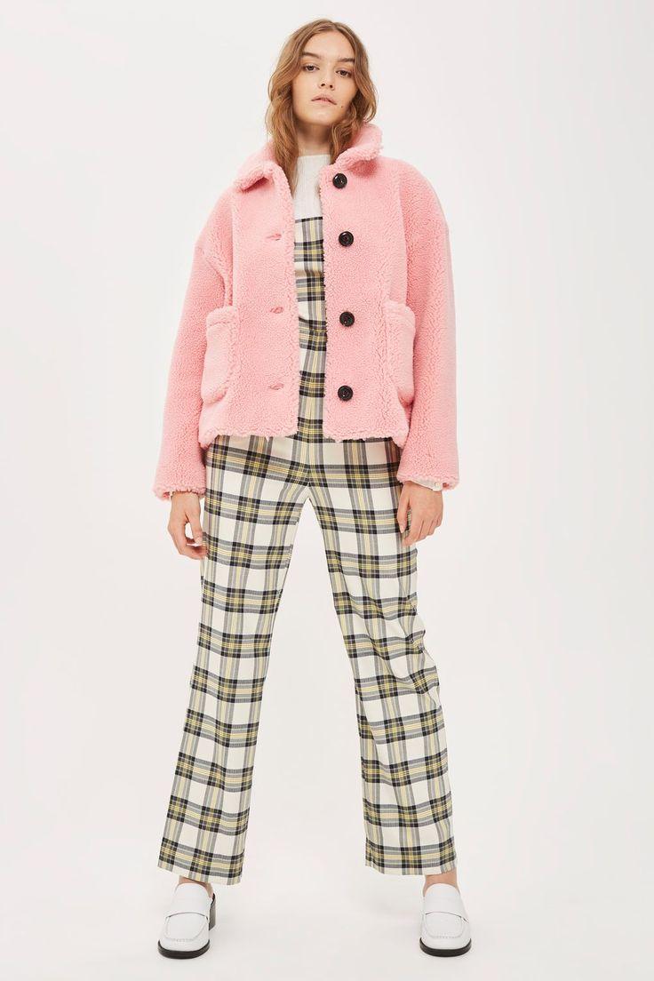 Mejores 7 imágenes de clothing en Pinterest | Mi estilo, Pantalones ...