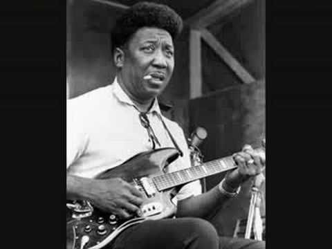 Muddy Waters - Mustang Sally {Hate to say it, but I'm pretty sure this is that amazing kid from the Alan Parker Movie...no way its Muddy Waters,. Ive listened to the sountrack about 100 times..he was 15 when he sang this..I'll get more info..Word! Not Muddy Waters}