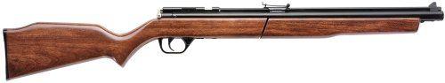 Benjamin 397 Air Rifle (.177) #Benjamin #Air #Rifle