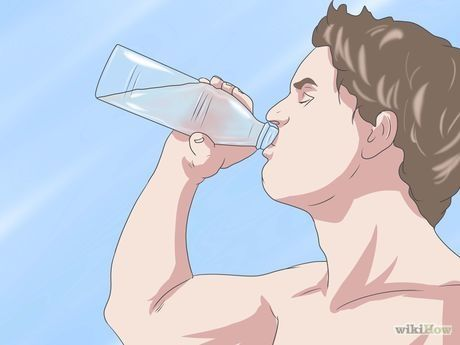 Image intitulée Reduce Lactic Acid Build up in Muscles Step 3