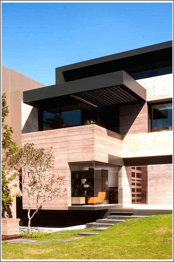 Idee Di Design Pergola Adattate Dagli Architetti Per I
