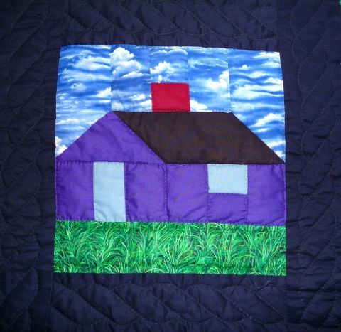 amish handmade quilts for sale 1000 ideas about handmade quilts for sale on 5080