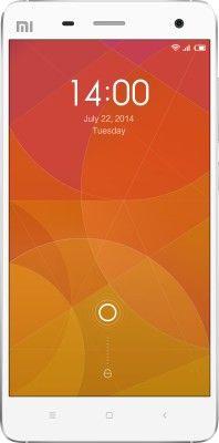 Mi 4 (White 16 GB ) buy now @ 14999 http://dl.flipkart.com/dl/mi-4/p/itme3jfejqvgb4gw?pid=MOBE3JFC9UAFZ3QH&srno=b_6&affid=chandansh1