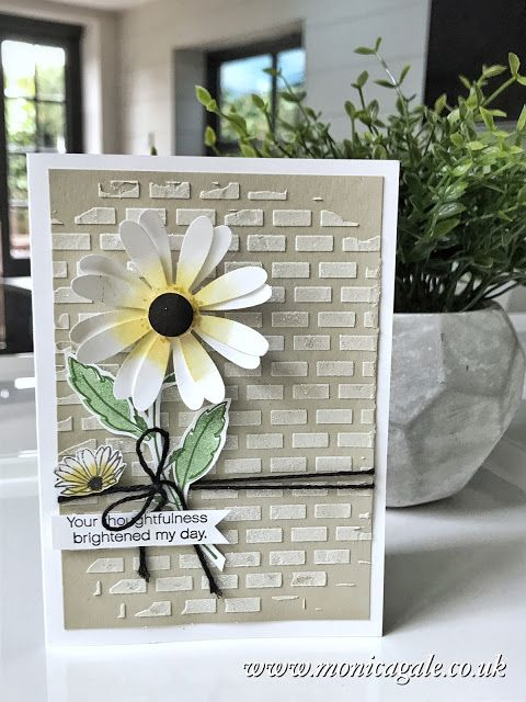 Monica Gale Top STAMPIN'UP! UK Demonstrator: Last Day to join Stampin Up under July's special deal