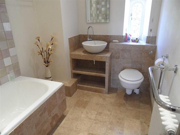 Bathroom Sinks Units 31 best ideas for the house images on pinterest | bathroom ideas