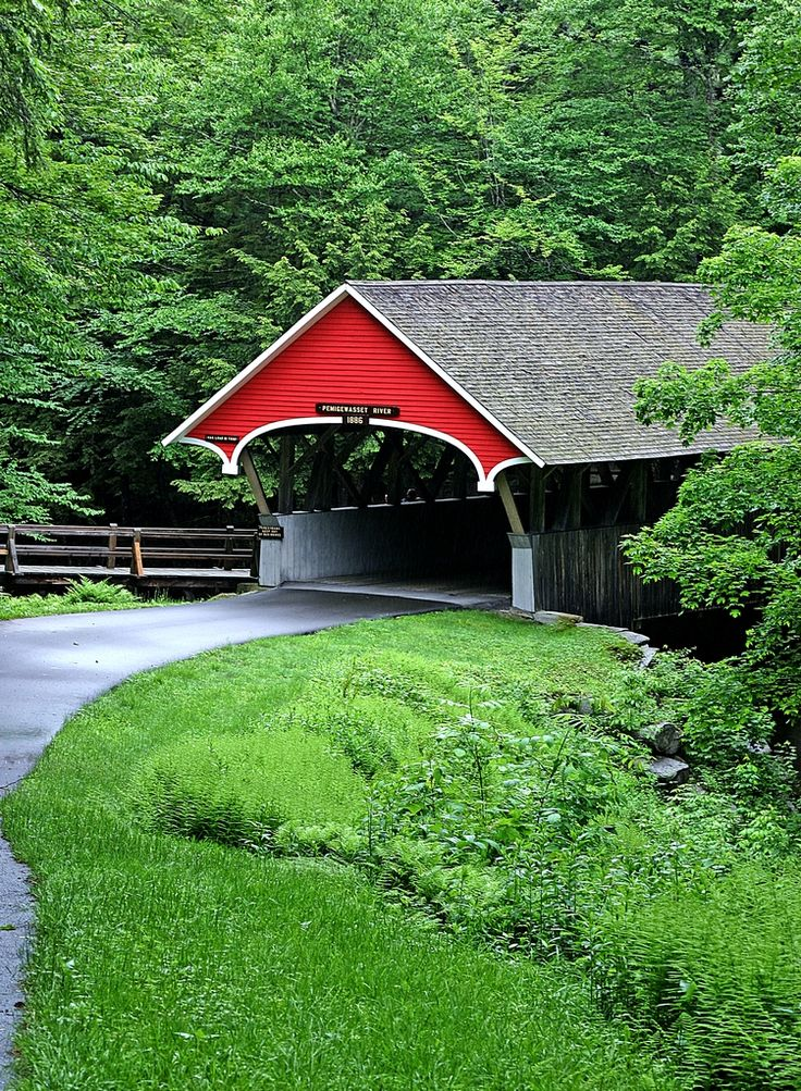 Metal Covered Bridges : Best images about covered bridges on pinterest steel